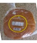 Sweet Gata Bread